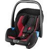 Автокресло RECARO Privia Cherry