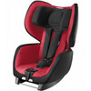 Автокресло RECARO Optia Ruby
