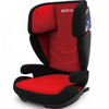 Автокресло SPARCO (23) F700i Fit Red