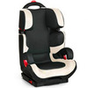 Автокресло Hauck Bodyguard Plus black/beige