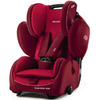 Автокресло RECARO RECARO Young Sport HERO Indy Red 2017 г.