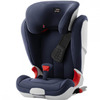 Автокресло BRITAX-ROMER KIDFIX II XP Moonlight Blue 2018