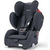 Автокресло RECARO Young Sport HERO Prime Mat Black 2020